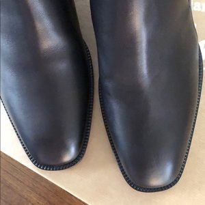 Christian Louboutin Shoes - NWT AUTHENTIC Christian Louboutin Tagastretch Boot